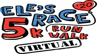 Logo - Ele's Race 2020 Virtual 2.png