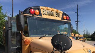 first student bus.jpg
