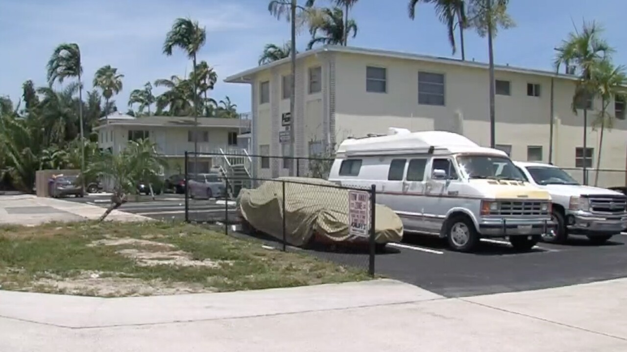 wptv-home-apartment-evictions.jpg