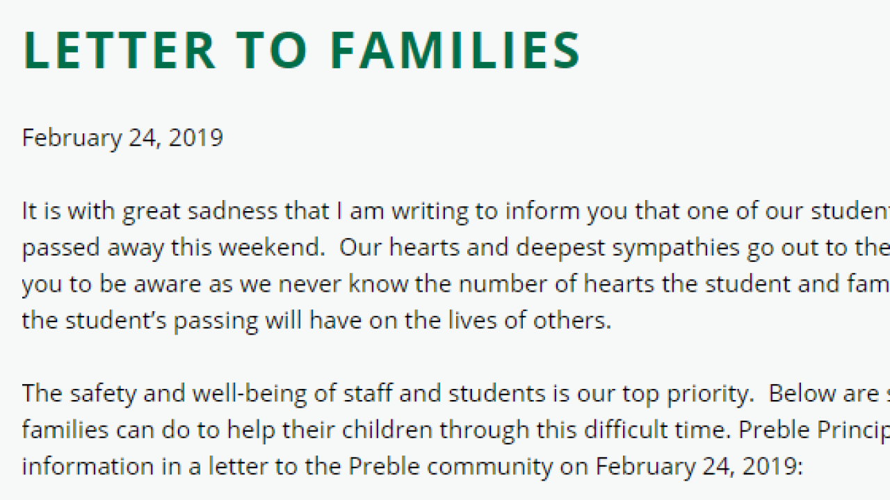 letter to families.PNG