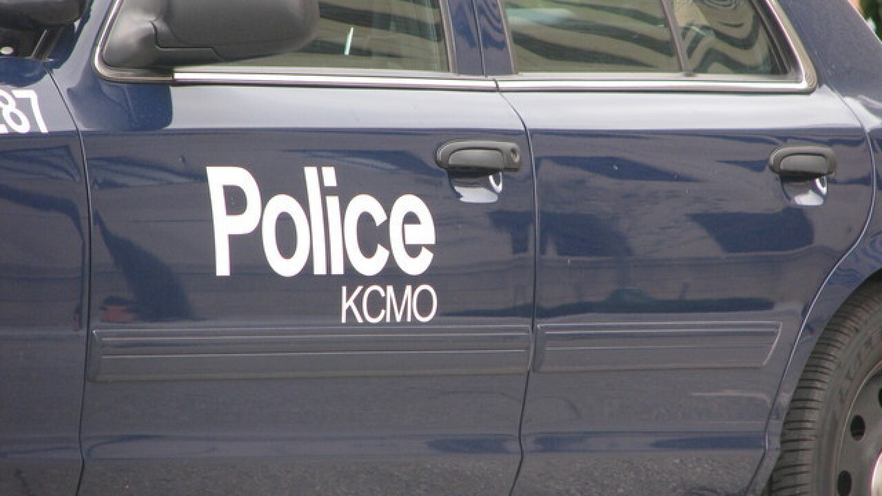 KCPD aware of similarities in homicides on trail