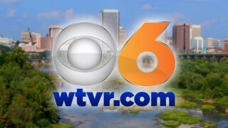 WTVR.com and WTVR CBS 6 -- Working For You