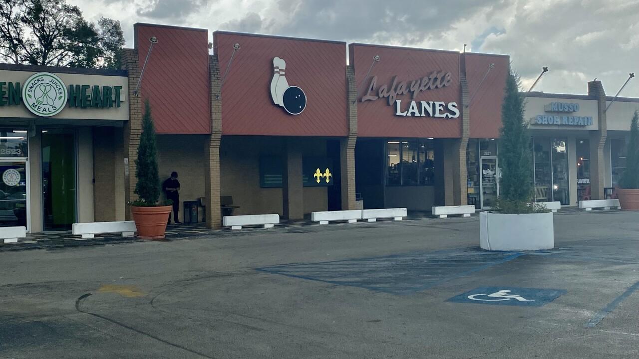Lafayette Lanes.jpg