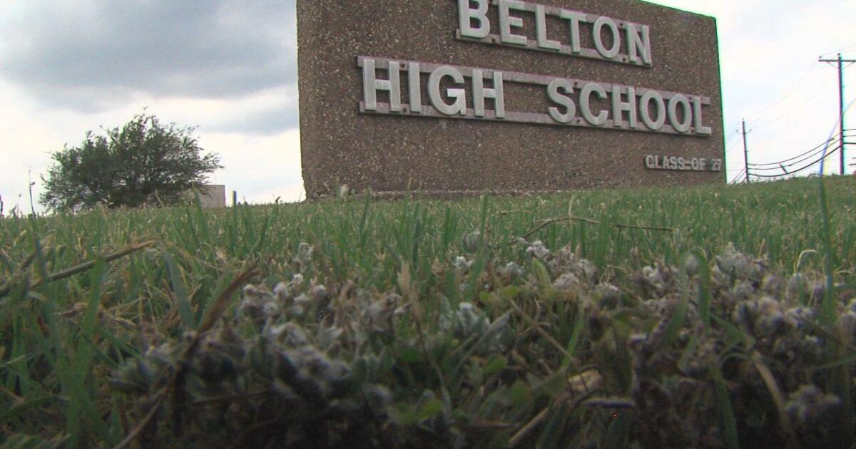 Belton ISD to begin construction on new schools