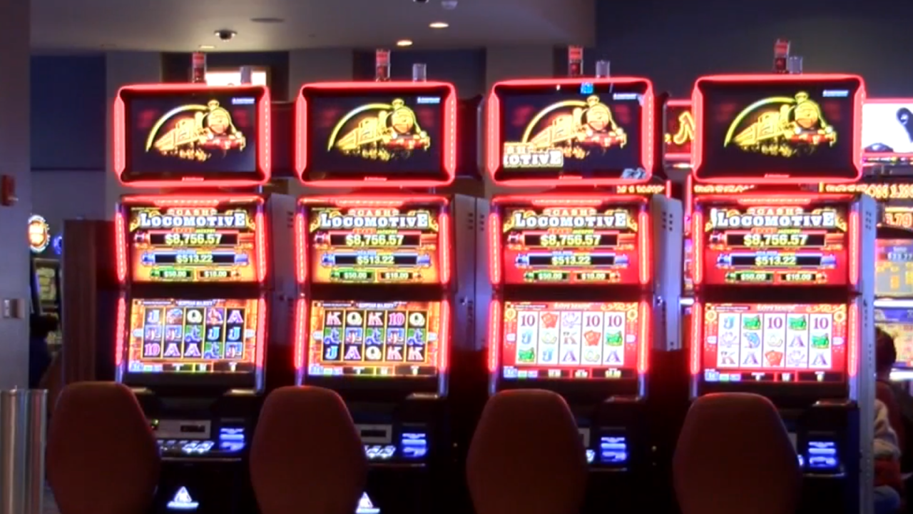 0321 casino.png