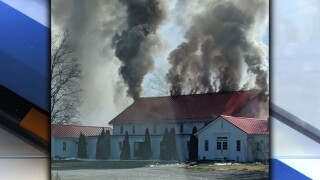 Columbia Ball Room Fire.jpg