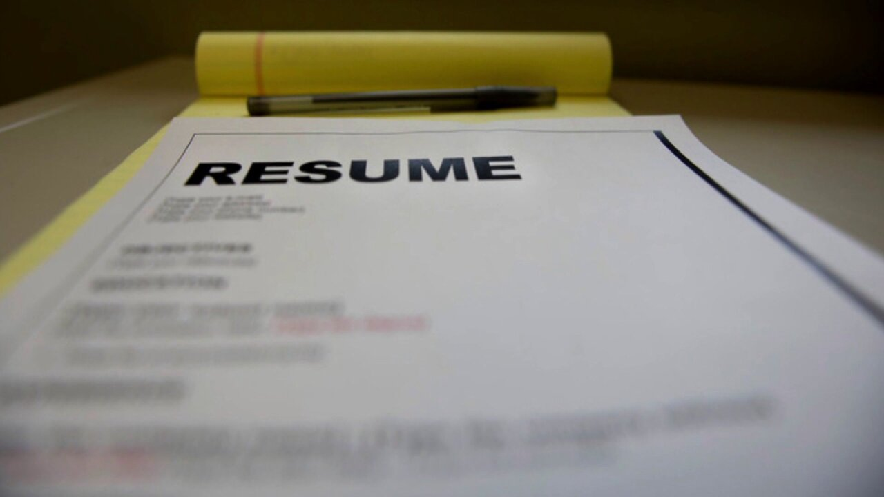 Unemployment rate near all-time low, what does this mean for you?