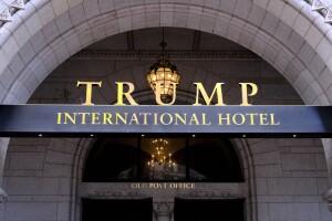 Trump-Financial Disclosure