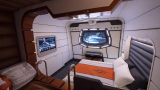 Star Wars Galactic Starcruiser 2.png