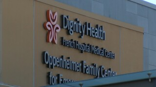 DIGNITY HEALTH HOLIDAYS.jpg