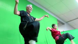 virtual-karate.png