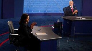 5 takeaways from the 2020 vice presidential debate