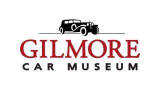 Gilmore-Car-Museum-Meta-Image.jpg