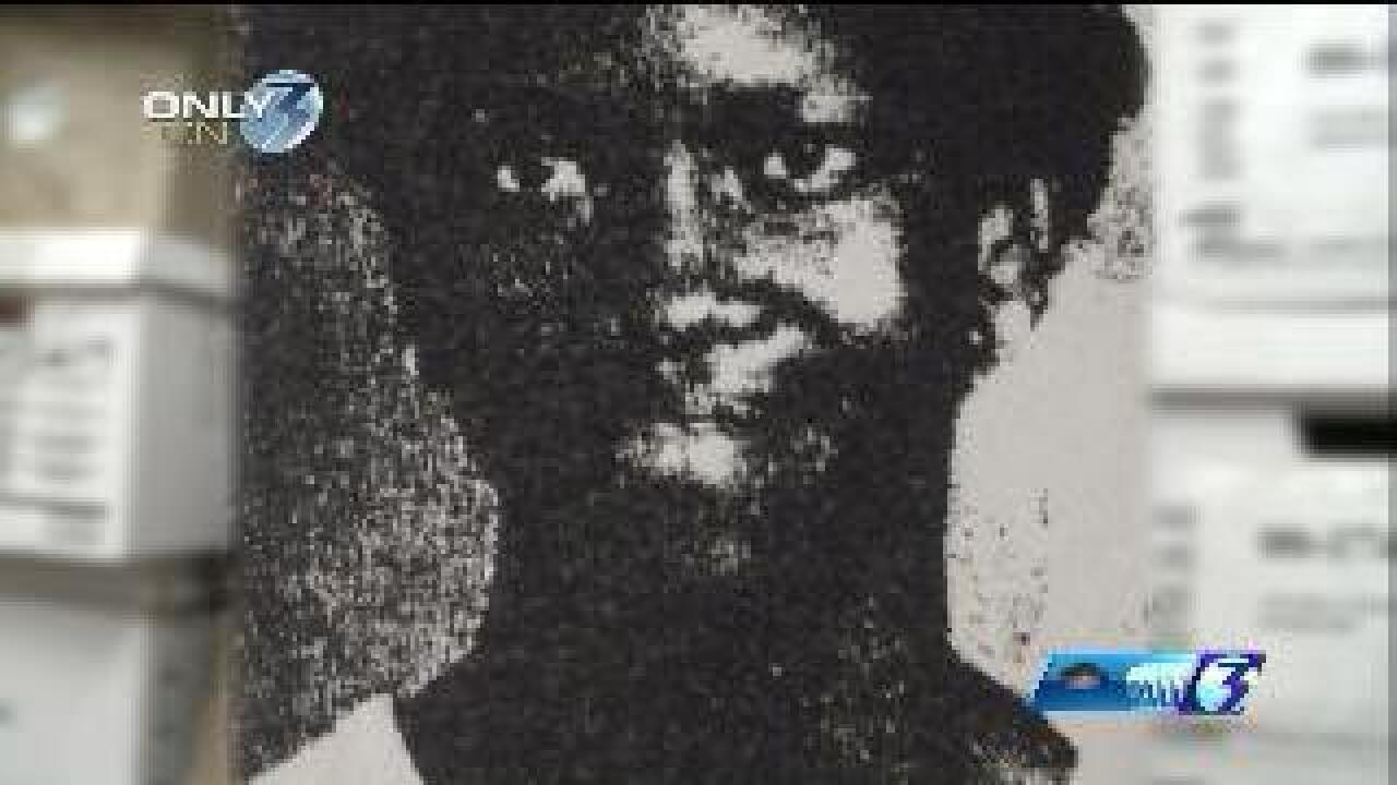 1984 ECSU student murder among cold cases to be re-examined