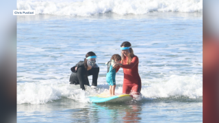 Free surf camp for national city and south bay kids.png