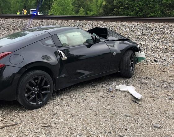 Car-Train crash 2.jpg