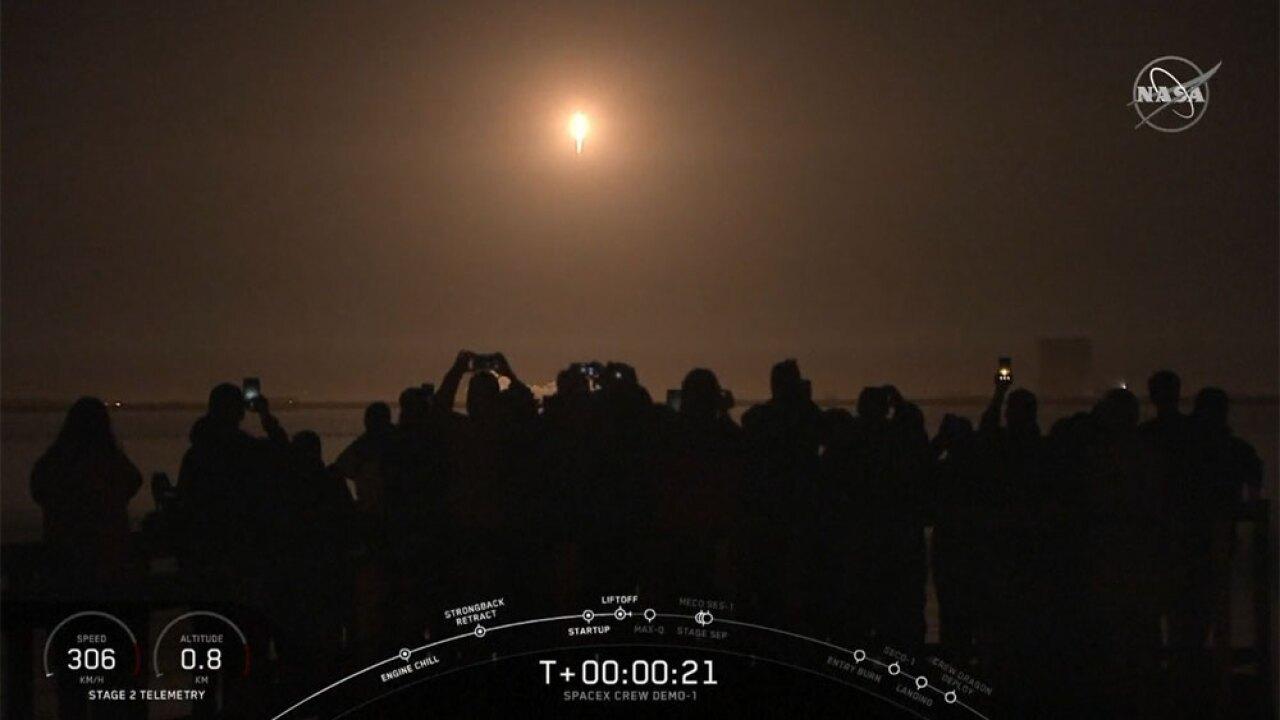 WPTV-liftoff030219.jpg