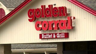 Golden Corral.jpeg