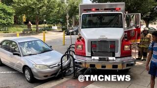 TMC news oberlin rescue truck.jpg