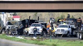 i-70 deadly crash semi