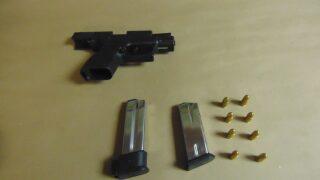 kdps guns 1.jpg