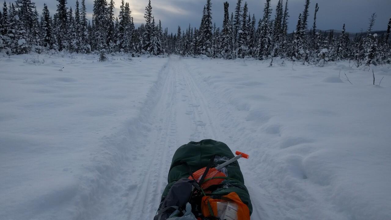 Yukon ultra_pack.jpg