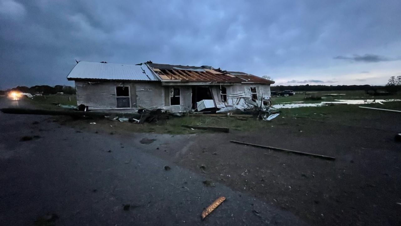 Palmetto tornado 2.png