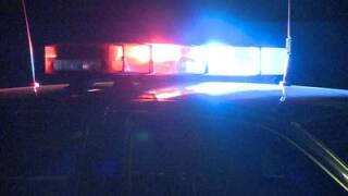 Police investigating shooting in Battle Creek