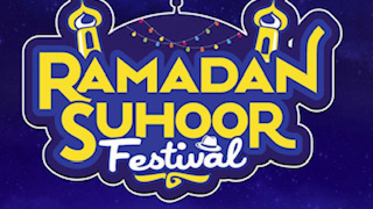 Ramadan Festival.png