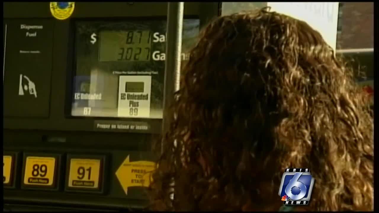 gas pump skimmers 2 0904.jpg