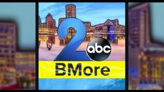 2 BMore Podcast Web Image