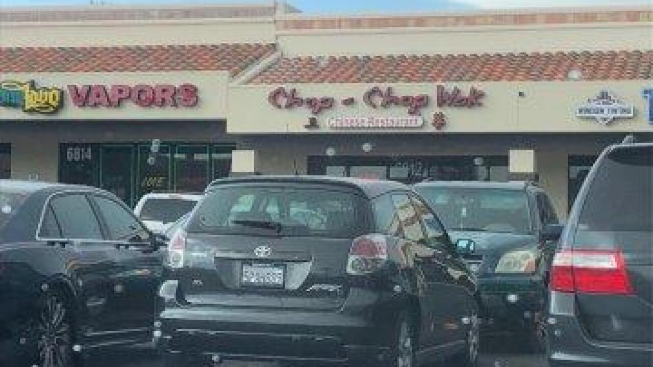 Chop Chop Wok 24.jpg