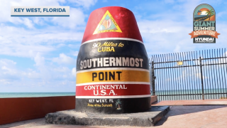 Southernmost point key west.png