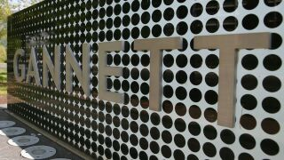 Gannett shareholders approve GateHouse merger, paving way for union of 2 largest newspaper chains