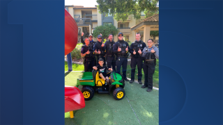 tempe pd donation.png