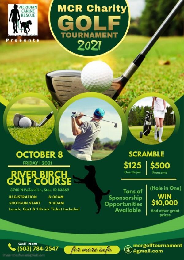 2021-MCR-Golf-Tournament-Flyer