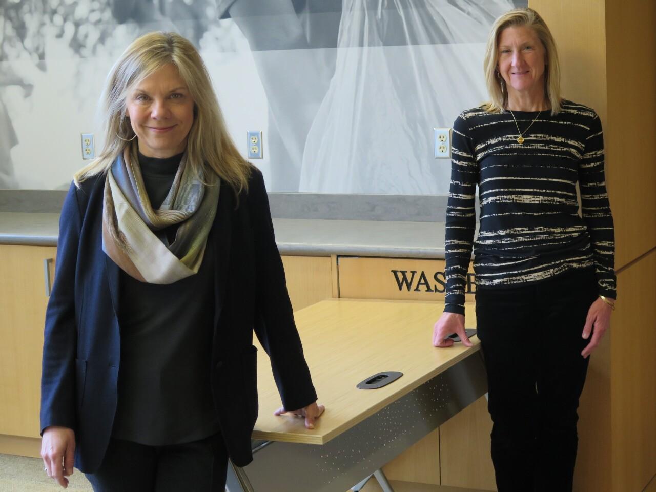 Ellen_Katz_and_Moira_Weir.JPG