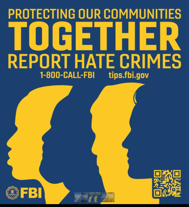 FBI hate crime flyer.PNG