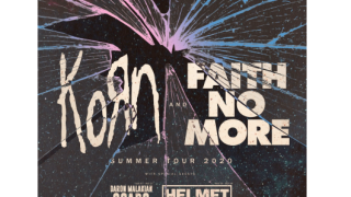 korn and faith no more.PNG