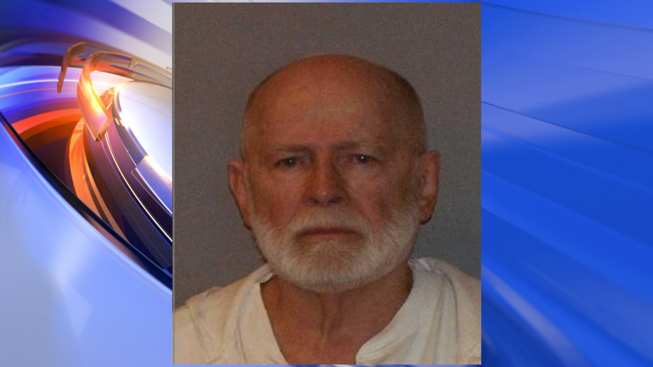 The family of Whitey Bulger has filed a wrongful death claim against the US government