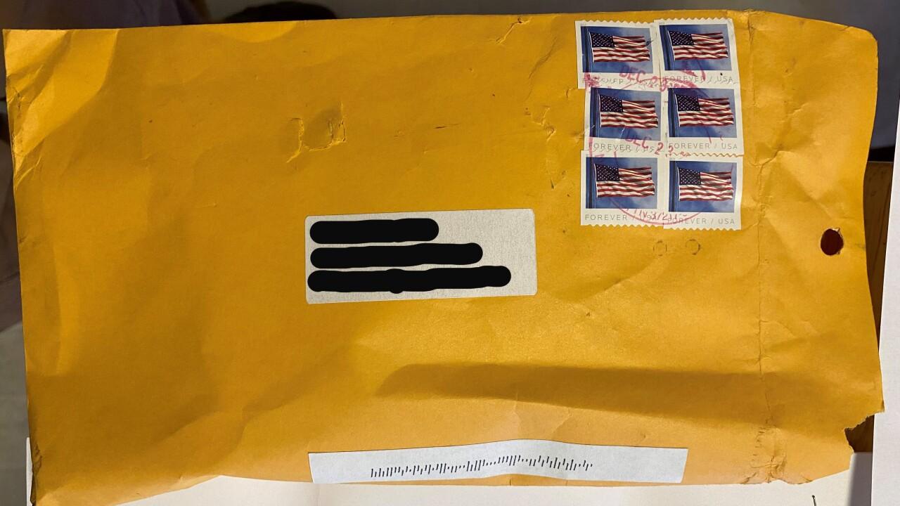 Warner Package 2.jpg