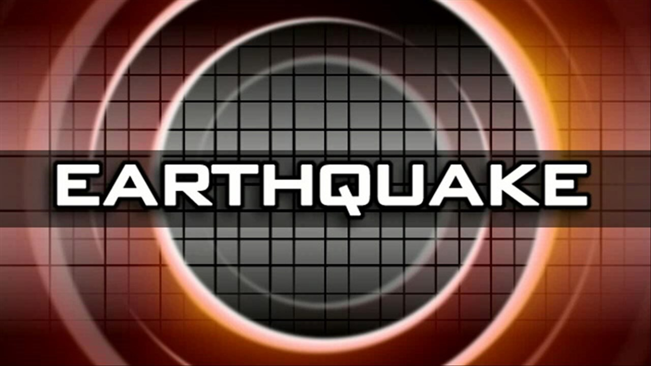 Expert weighs in on liquefaction: Byproduct of large earthquakes that could bring big damage to parts ofUtah