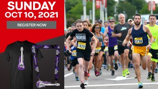Asset 2_News 5K_Rock Hall Half Marathon 2021[83].jpg