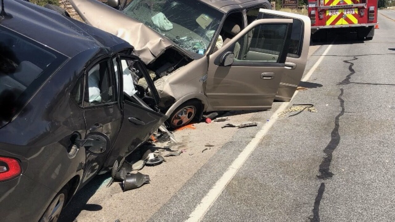 Paso double fatal crash.jpg