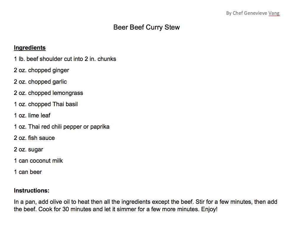 Beer Beef Curry Stew.png