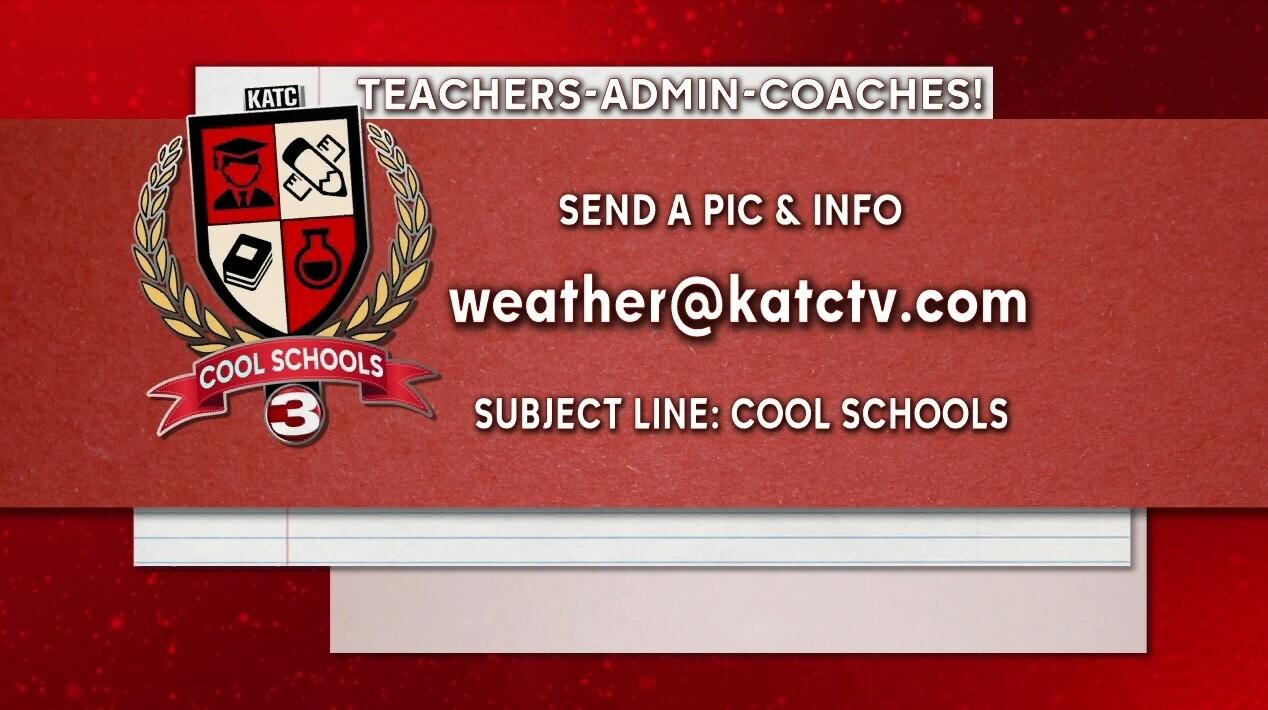 Cool School Slate.jpg