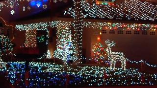 san diego christmas lights_6.png