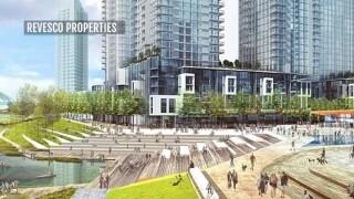 Denver council to discuss 'River Mile' plans