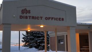 gfps great falls public schools.jpg
