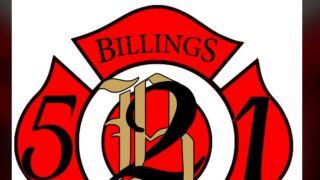 billings firefighter logo.JPG